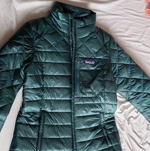 Brand new Patagonia jacket